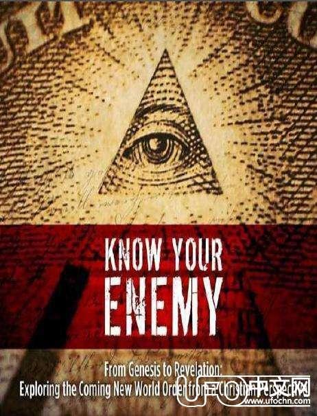 认识你们的敌人《Know Your Enemy》中文版全文在线阅读下载38 / 作者:伤我心太深 / 帖子ID:18406