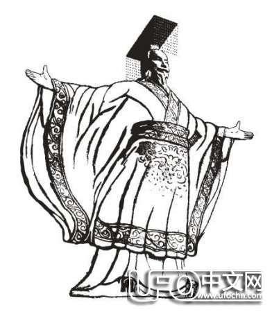 秦始皇陵墓之谜  何时打开73 / 作者:伤我心太深 / 帖子ID:19115
