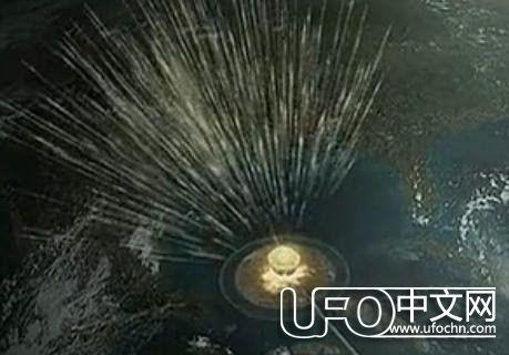恐龙是怎么灭绝的原因:超新星爆炸引起恐龙灭绝51 / 作者:伤我心太深 / 帖子ID:22048