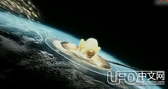 恐龙是怎么灭绝的原因:超新星爆炸引起恐龙灭绝6 / 作者:伤我心太深 / 帖子ID:22048