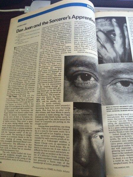 《与神对话》pdf 全文11部 在线阅读下载8 / 作者:伤我心太深 / 帖子ID:22508