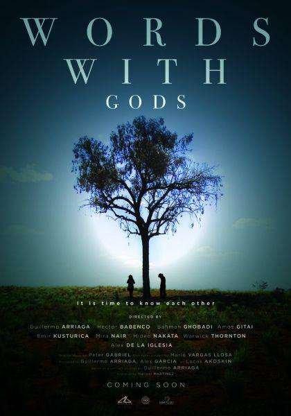 《与神对话》pdf 全文11部 在线阅读下载4 / 作者:伤我心太深 / 帖子ID:22508