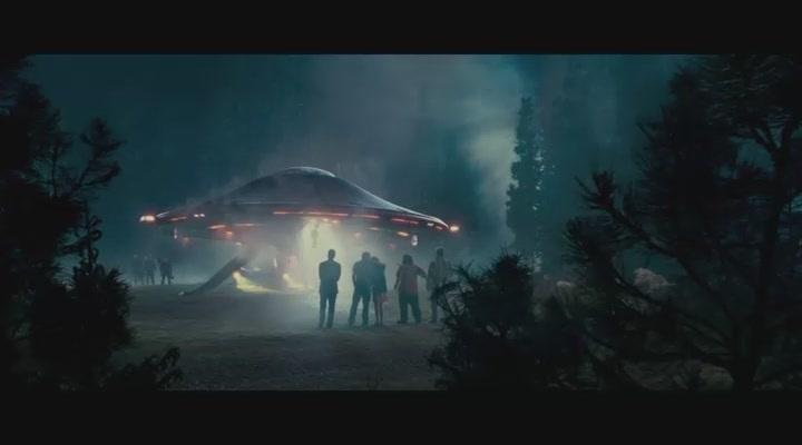 UFO屠牛事件 外星人来地球制作标本?73 / 作者:伤我心太深 / 帖子ID:22597