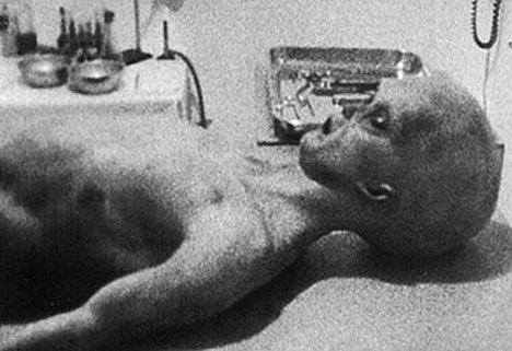 人类与外星人的战争,军队多次遭遇UFO事件11 / 作者:伤我心太深 / 帖子ID:22619