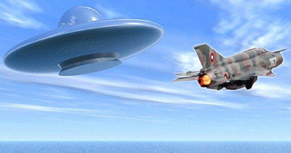 人类与外星人的战争,军队多次遭遇UFO事件65 / 作者:伤我心太深 / 帖子ID:22619