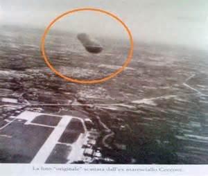 人类与外星人的战争,军队多次遭遇UFO事件97 / 作者:伤我心太深 / 帖子ID:22619