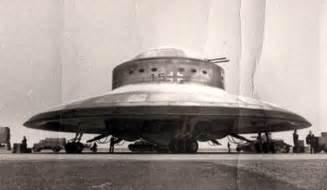 二战后期纳粹德国飞碟直接参战 美军方爆料83 / 作者:伤我心太深 / 帖子ID:22632