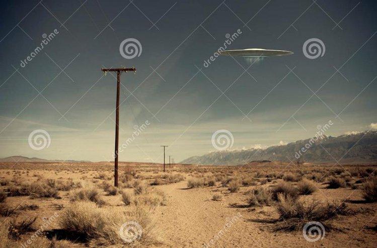 如果外星人有机会来到地球 那么外星人可能来自哪里?71 / 作者:伤我心太深 / 帖子ID:22648