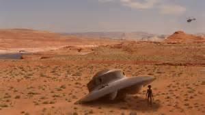 如果外星人有机会来到地球 那么外星人可能来自哪里?70 / 作者:伤我心太深 / 帖子ID:22648