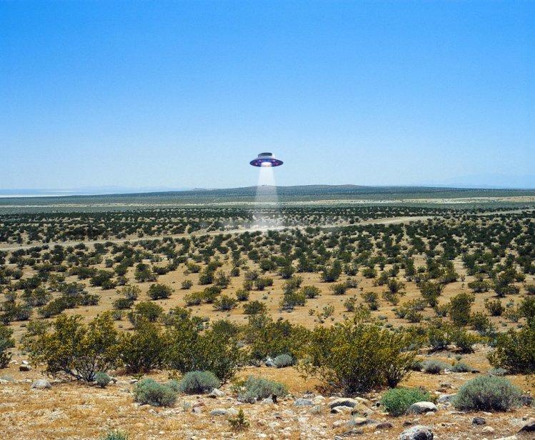 如果外星人有机会来到地球 那么外星人可能来自哪里?61 / 作者:伤我心太深 / 帖子ID:22648