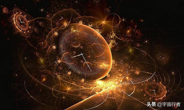 """如果人能够进入四维空间,他会变成""""神""""吗?37 / 作者:lillian0630 / 帖子ID:46518"""
