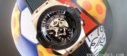 十款世界上最贵的表,百达翡丽占半壁江山85 / 作者:UFO来啦 / 帖子ID:64978