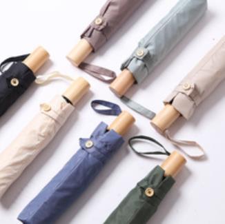 福州雨伞批发12-13-14-15价格还有更便宜的吗 _ 雨伞定制厂家
