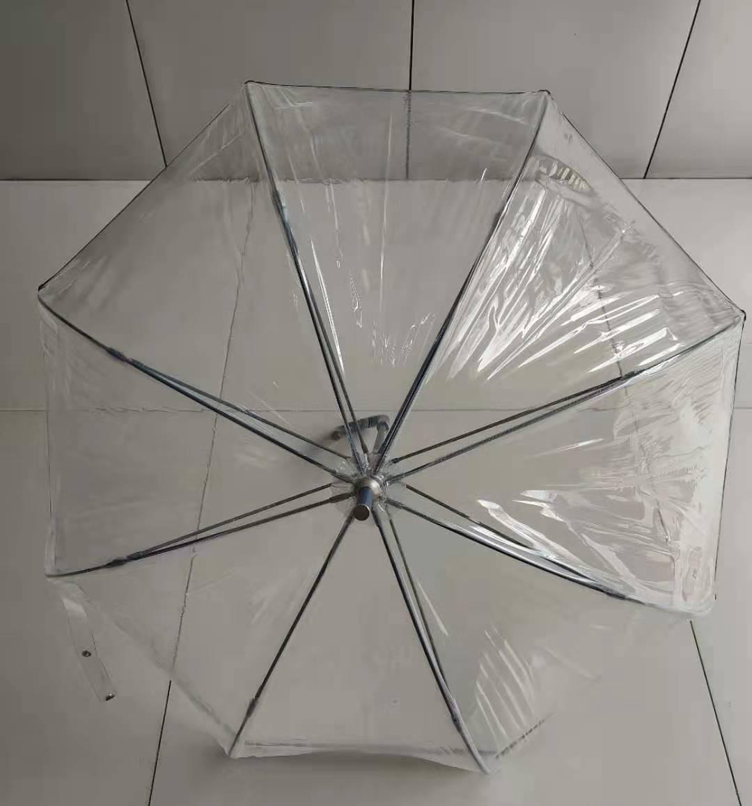 怎么才能批发到最便宜的雨伞