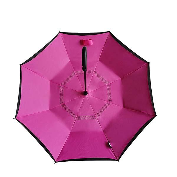 福建哪里有雨伞批发的