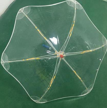 上饶哪里有雨伞批发的 _ 深圳雨伞厂家价格和图片