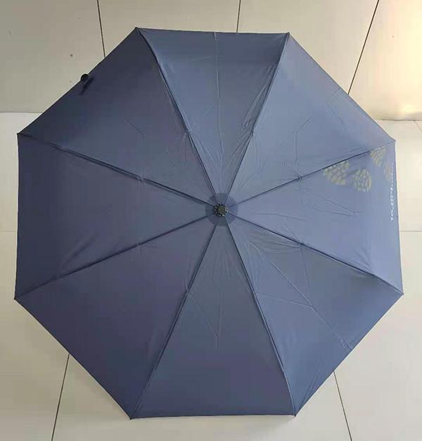 客户定做雨伞的需求分析,雨伞厂家直销批发价格多少钱