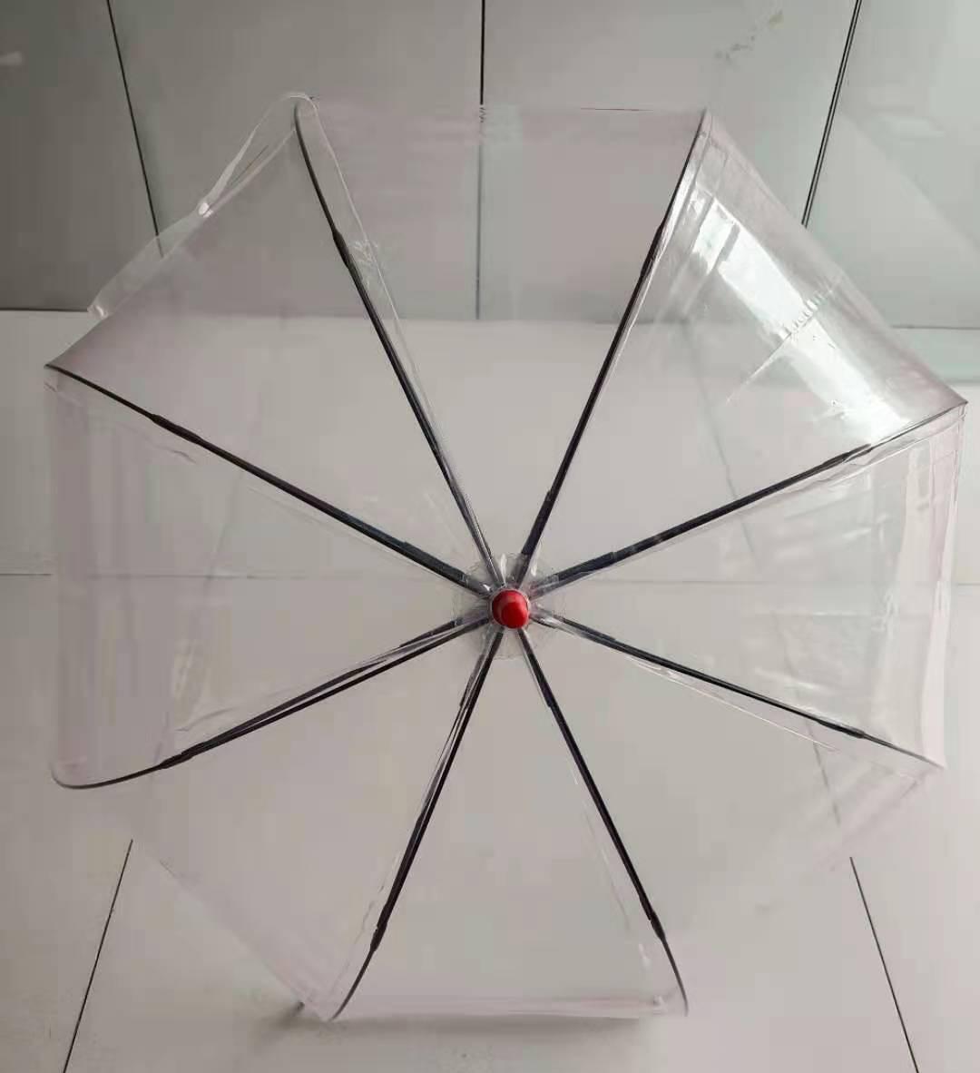 雨伞定制货期需要多少天