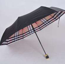 中国最大的雨伞生产基地