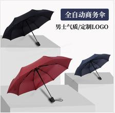 青岛专业雨伞批发