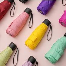 雨伞的保养方法