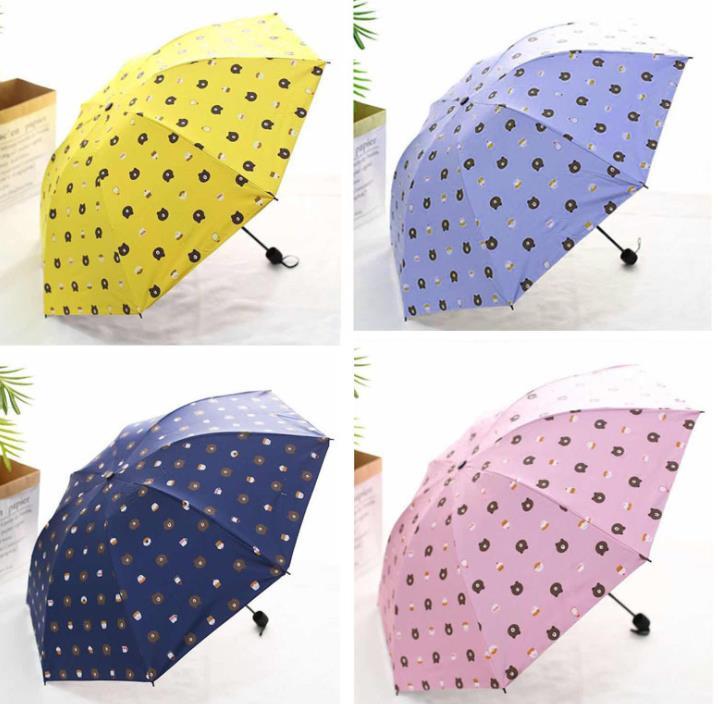 来宾哪里有雨伞批发的 _ 服务至上