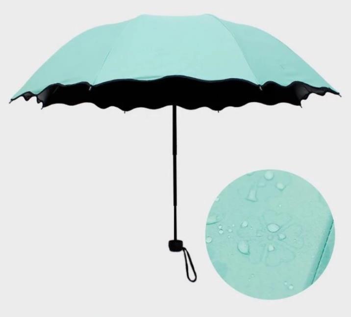 双鸭山礼品伞定制