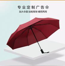 株洲雨伞厂家