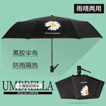 Children's umbrella use age classification