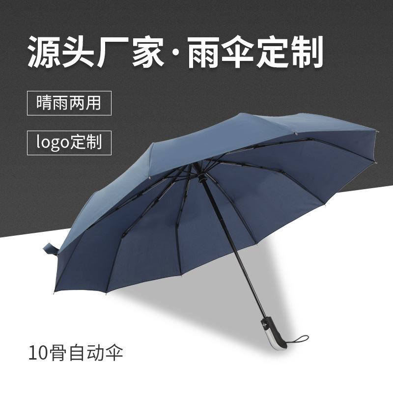 中山哪里有雨伞批发的