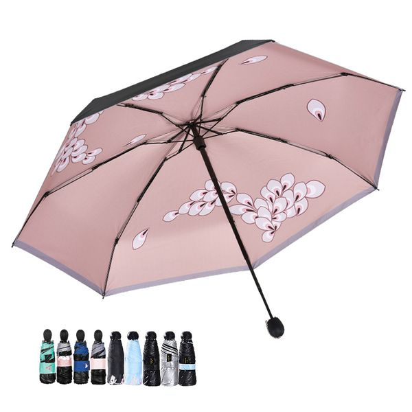 无锡哪里有雨伞批发的 _ 制作精良