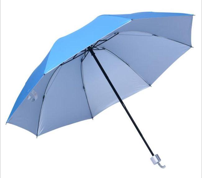 肇庆广告伞定制 _ 雨伞架价格和图片大全