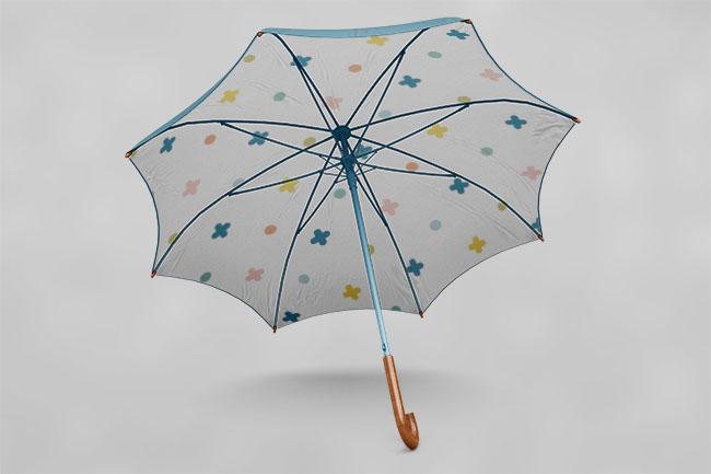 保定雨伞厂家 _ 安全可靠