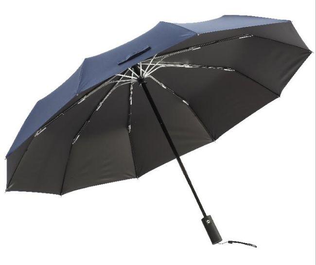 广告伞多少钱一把 _ 哪家强
