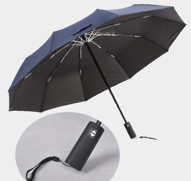 雨伞架价格和图片大全 _ 太阳伞遮阳伞