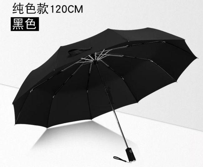 Helena(MT) umbrella manufacturers in china