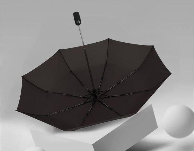 雨伞厂家直销批发