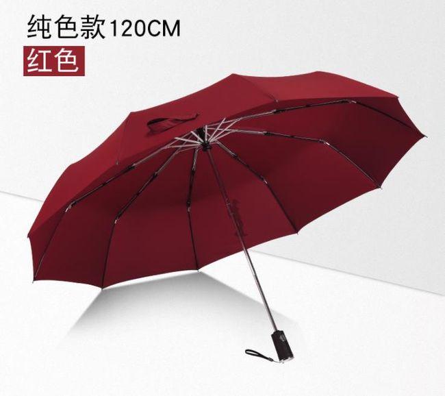 Columbia(SC) the umbrella factory