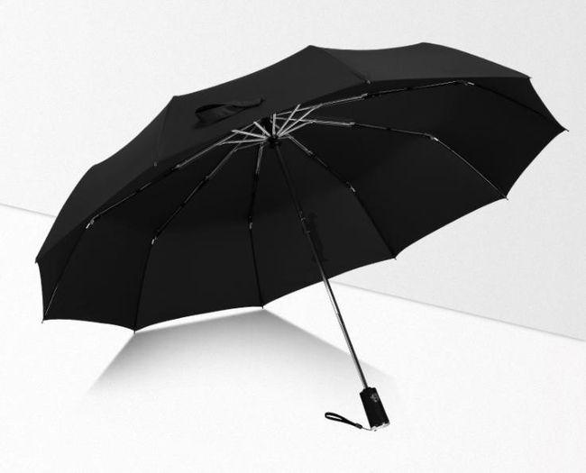 礼品雨伞厂家直销批发
