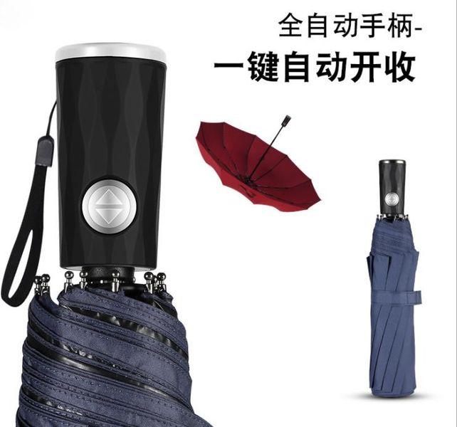 Cincinati umbrella manufacturing cost