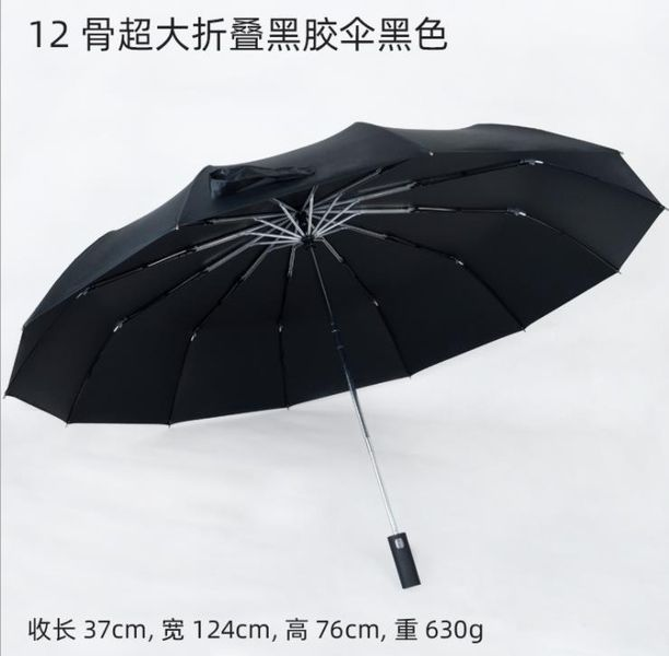绵阳哪里有雨伞批发的 _ 设计合理