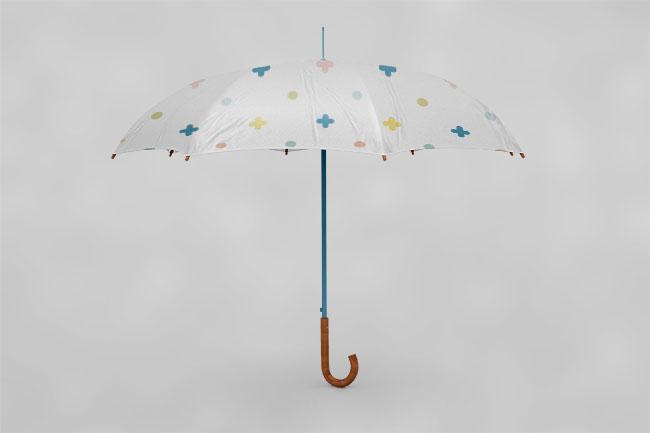 齐齐哈尔雨伞厂家 _ 雨伞哪个牌子结实耐用