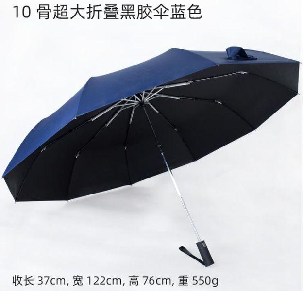 Cincinati patio umbrella parts suppliers