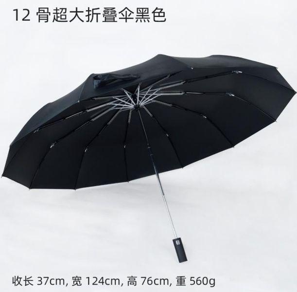 开封哪里有雨伞批发的 _ 行业领先