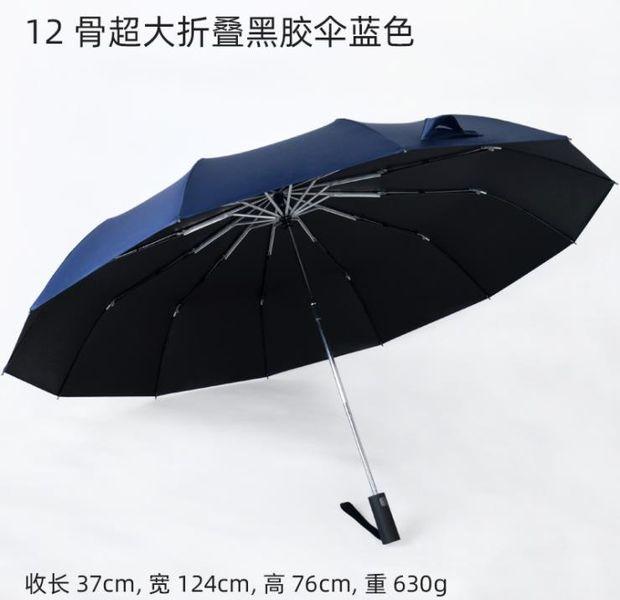 Minneapolis parasol manufacturers