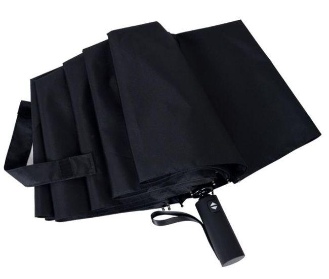 公司定制雨伞 _ 雨伞的生产厂家在哪里