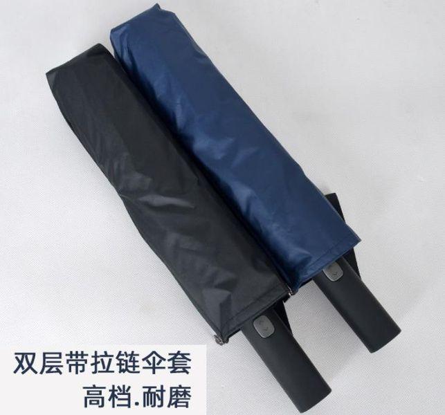 古人都在用,你对雨伞的了解有多少?