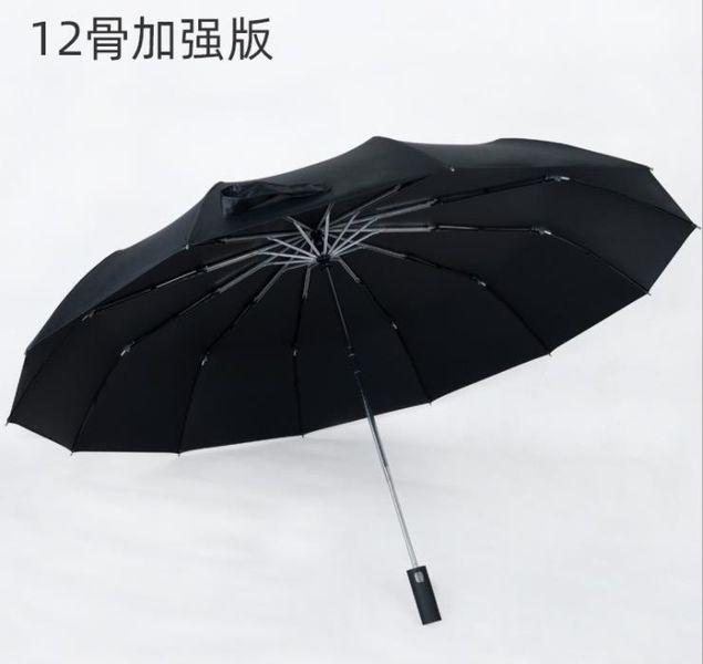 邵阳雨伞厂家 _ 经久耐用