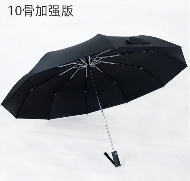 伊春礼品伞定制 _ 雨伞批发商