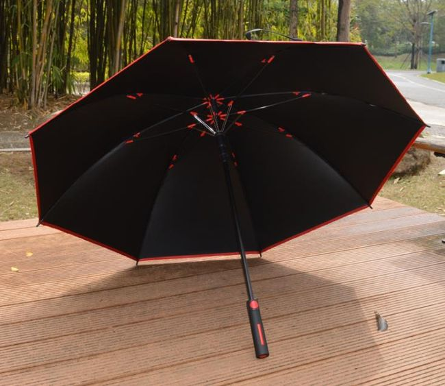 Tallahassee custom umbrella manufacturer